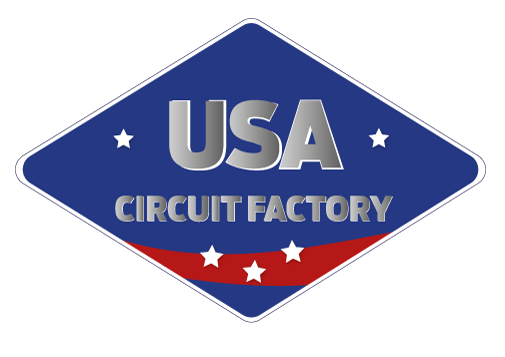USA Circuit Factory